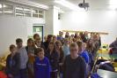 5. 11. 2019 | Nemecky interaktívne a hravo