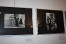 Zábery výstavy