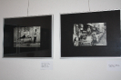 Zábery z výstavy