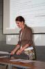 7. 10. 2019 | Workshop o mobilitách pre doktorandov