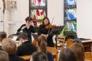 Ivanka Nitra_Vianočný koncert_01