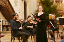 Piaristi_Kostol Nitra_Vianočný koncert_01