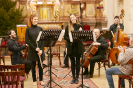 Piaristi_Kostol Nitra_Vianočný koncert_02