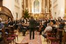 Piaristi_Kostol Nitra_Vianočný koncert_03
