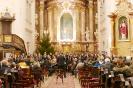 Piaristi_Kostol Nitra_Vianočný koncert_04