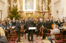 Piaristi_Kostol Nitra_Vianočný koncert_06