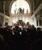 Synagóga Nitra_Vianočný koncert