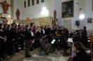 Zlaté Moravce_Vianočný koncert_03