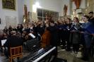 Zlaté Moravce_Vianočný koncert_04