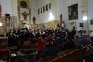 Zlaté Moravce_Vianočný koncert_05
