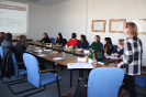 december 2019 | Stretnutie Erasmus+ koordinátorov