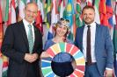 9. 7. 2020   Mládežnícka delegátka SR pri OSN