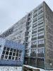 február 2021 | Zníženie energetickej náročnosti budov UKF