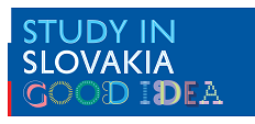 study in slovakia good idea 232