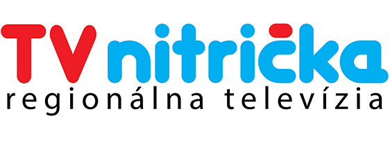 Nitricka logo web