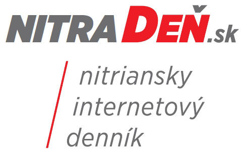 logo nitraden web